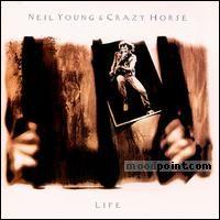 Neil Young - Life Album