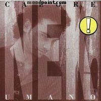 Nek - Calore Umano Album