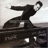Nek - In Due Album