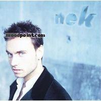 Nek - Lei, gli Amici e Tutto il Resto Album