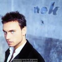 Nek - Nek Album