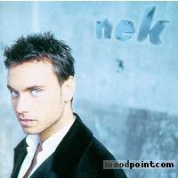Nek - Nek (Espana) Album