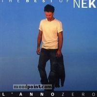 Nek - The Best of Nek: l