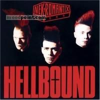 Nekromantix - Hellbound Album