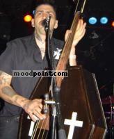 Nekromantix - Live In Chicago Album
