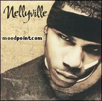 Nelly - Nellyville Album