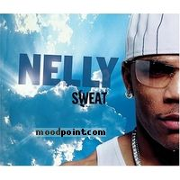 Nelly - Sweat Album