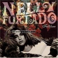 NELLY FURTADO - Folklore Album