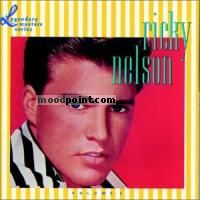 Nelson Ricky - Legendary Masters Series Album