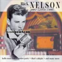 Nelson Ricky - Poor Little Fool Album
