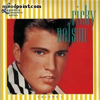 Nelson Ricky - Ricky Nelson Collection, CD1 Album