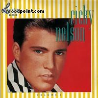 Nelson Ricky - Ricky Nelson Collection, CD2 Album