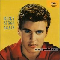Nelson Ricky - Ricky Sings Again/Songs By Ric Album