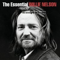 Nelson Willie - The Essential Willie Nelson (cd1) Album