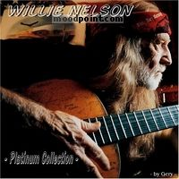 Nelson Willie - The Platinum Collection (cd1) Album