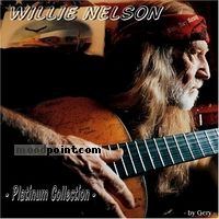 Nelson Willie - The Platinum Collection (cd2) Album