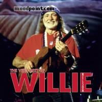 Nelson Willie - The Very Best of Willie Nelson Album