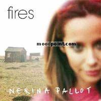 Nerina Pallot - Fires Album