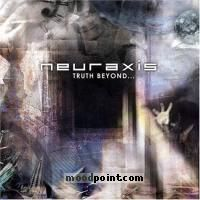 Neuraxis - Truth - Imagery - Passage (CD 1) Album