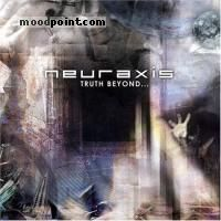 Neuraxis - Truth - Imagery - Passage (CD 2) Album