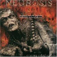 Neurosis - Enemy Of The Sun Album