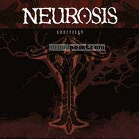 Neurosis - Sovereign Album