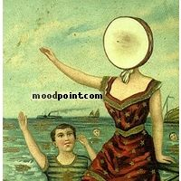 Neutral Milk Hotel - In the Aeroplane Over the Sea Album