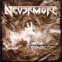 Nevermore - Dreaming Neon Black Album