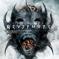Nevermore - Enemies Of Reality Album