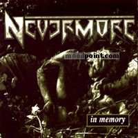 Nevermore - In Memory Album