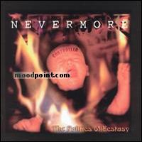 Nevermore - The Politics Of Ecstasy Album