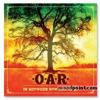 Oar - In Between Now and Then Album