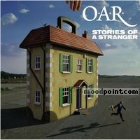 Oar - Stories of a Stranger Album
