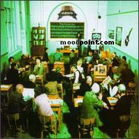 Oasis - The Masterplan Album
