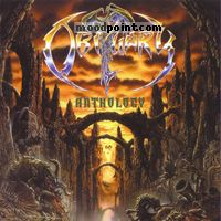 Obituary - Anthology Album