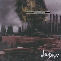Obituary - World Demise Album