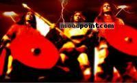 Obtest - 997 Album