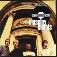 Ocean Colour Scene - Moseley Shoals Album