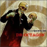 Octagon Dr - Dr. Octagonecologyst Album