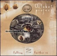 October Project - Falling Farther In Album