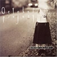 October Project - October Project Album