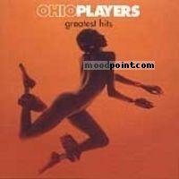 Ohio Players - Ohio Players - Greatest Hits Album