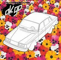 OK Go - OK Go Album