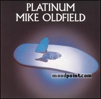 Oldfield Mike - Platinum Album