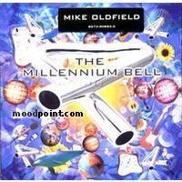 Oldfield Mike - The Millennium Bell Album