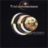 Oldfield Mike - Tres Lunas Album