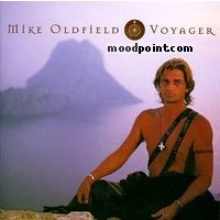 Oldfield Mike - Voyager Album