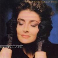 Oldfield Sally - Femme Album