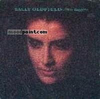 Oldfield Sally - Silver Dagger Album