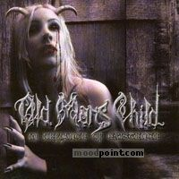 Old Mans Child - In Defiance Of Existence Album